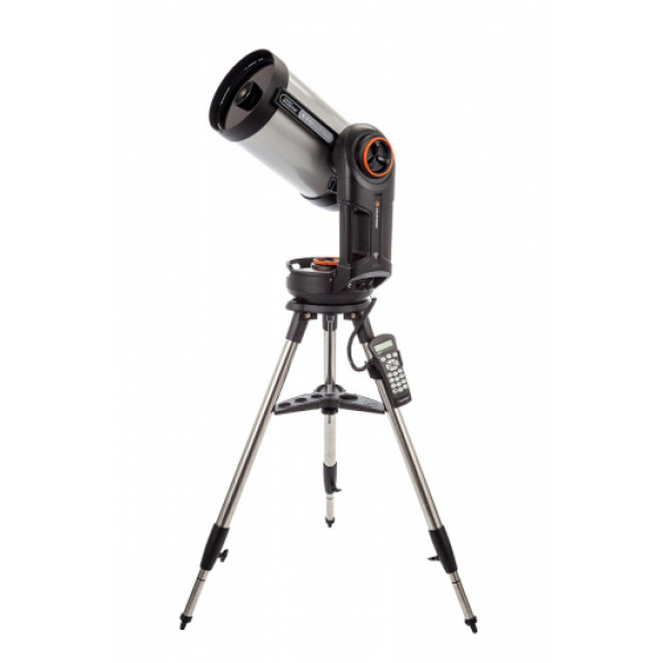 Celestron NexStar Evolution 8 teleskoop