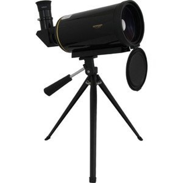 Omegon MightyMak 80 Maksutov teleskoop