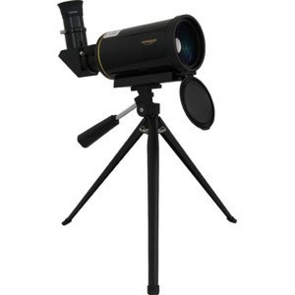 Omegon MightyMak 60 Maksutov teleskoop