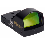 Vixen Sight II+ 3.5 M.O.A punase punktiga vintpüssi