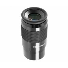 "TS Optics 35mm 2"" UFL okulaar"