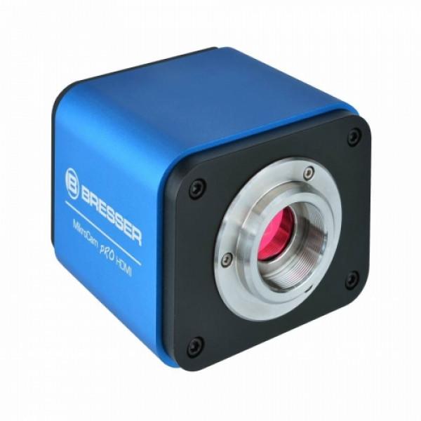 Bresser MikroCam Pro HDMI mikroskoobikaamera