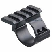 VectorOptics 30mm/25.4mm scope mount ring