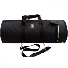 OKLOP padded bag for 180 MC telescopes with pocket