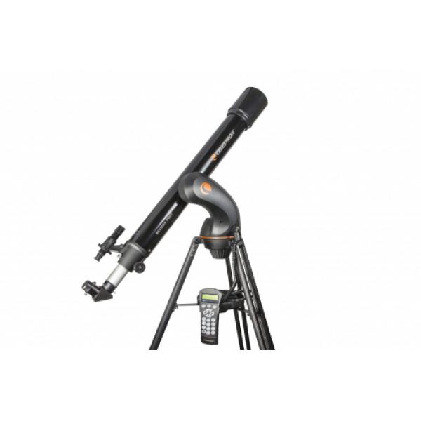 Celestron NexStar 90 GT teleskoop