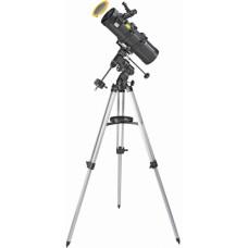 Bresser Pollux 150/750 EQ3 Newtonian teleskoop