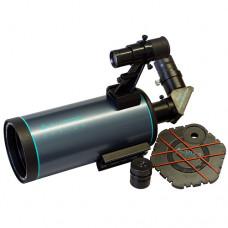 Acuter Voyager MAK80 teleskoop