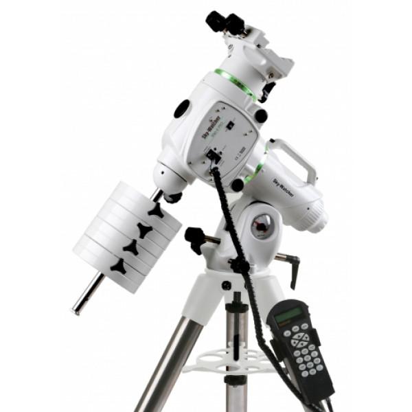 Sky-Watcher EQ6-R PRO SynScan ekvatoriaalne monteering