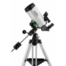 Sky-Watcher Starquest-102MC teleskoop