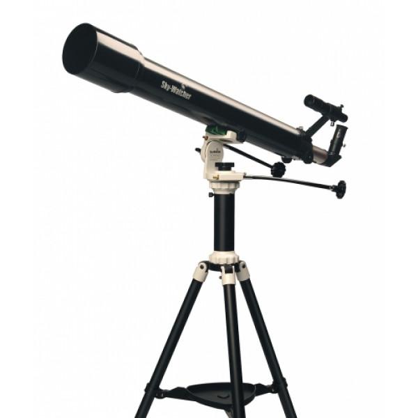 "Sky-Watcher Evostar-90 AZ-Pronto 3.5"" teleskoop"