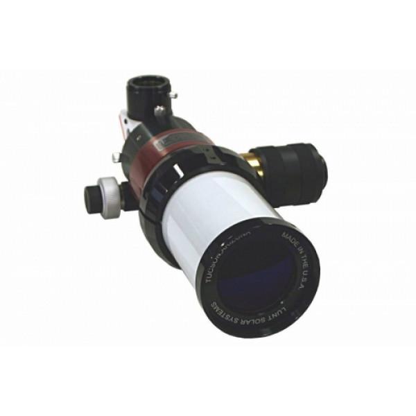 Lunt LS60THA/B600CPT H-ALPHA saules teleskops