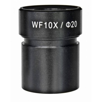 Bresser WF10X 30.5 mm okulaari mikromeeter