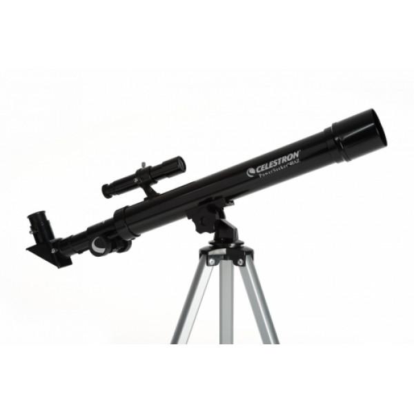 Celestron PowerSeeker 40 AZ teleskoop
