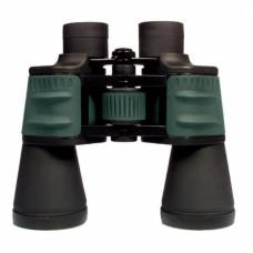 Dörr Alpina Pro 20x50 Porro Prism binokkel