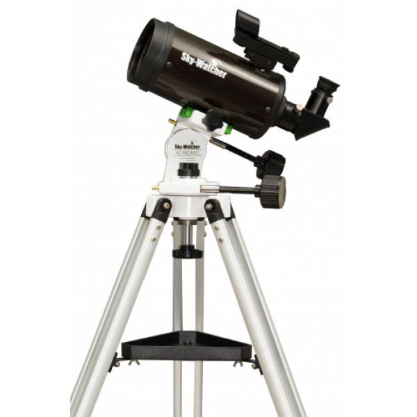 Sky-Watcher Skymax-102S (AZ-Pronto) teleskoop