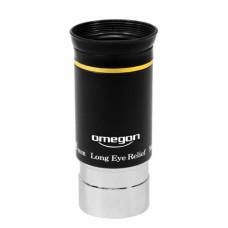 "Omegon 1.25"" Ultra Wide Angle 6mm okulaar"