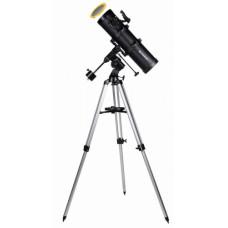 Bresser Spica 130/650 EQ3 teleskoop