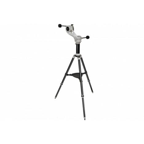 Sky-Watcher AZ5 Deluxe Alt-Azimuth mount