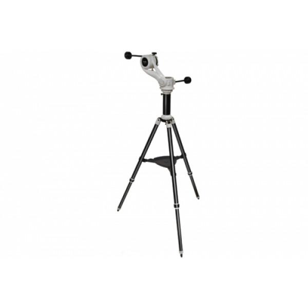 Sky-Watcher AZ5 Deluxe Alt-Azimuth montējums