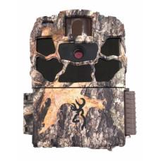 Browning 2021 Dark Ops HD Max Plus looduskaamera
