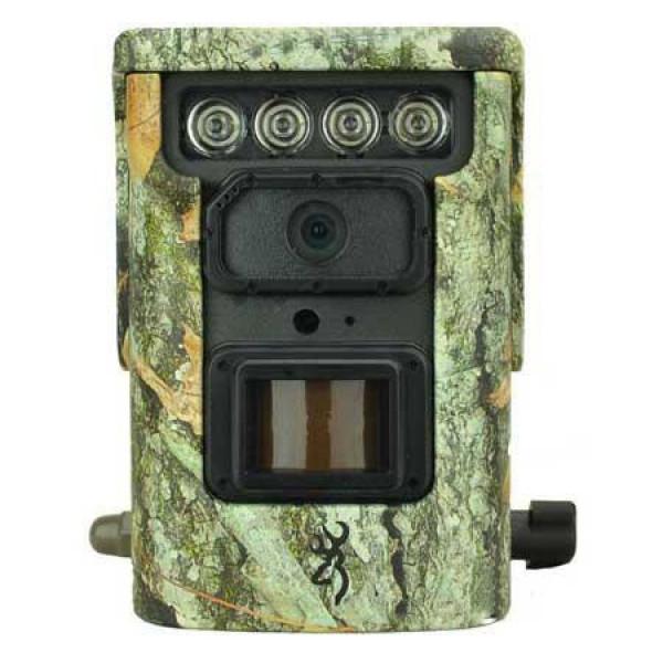 Browning Defender 850 looduskaamera