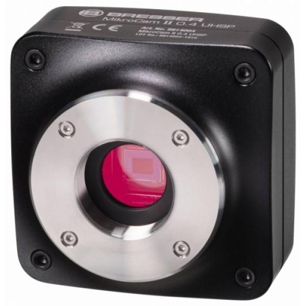 Bresser MikroCam II 0.4 UHSP mikroskoobikaamera