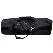 OKLOP padded bag for 80/600 APO refractors