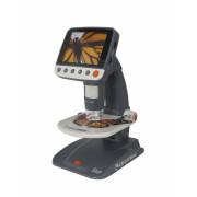 Celestron Infiniview LCD digitaalne mikroskoop