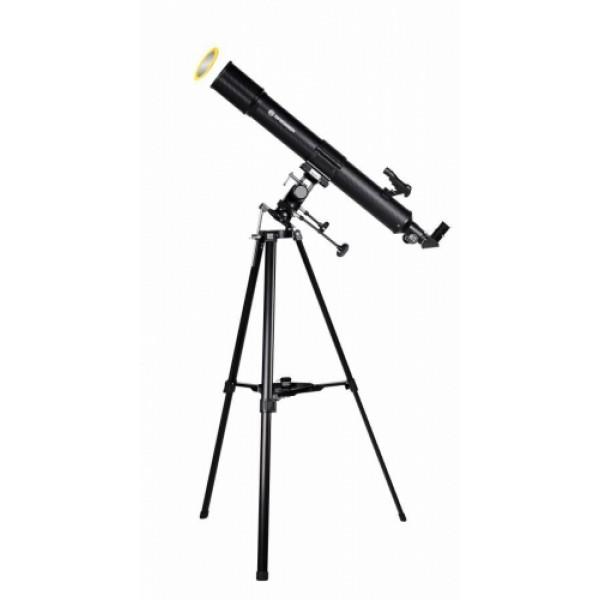 Bresser Taurus 90/900 AR MPM AT2 teleskops