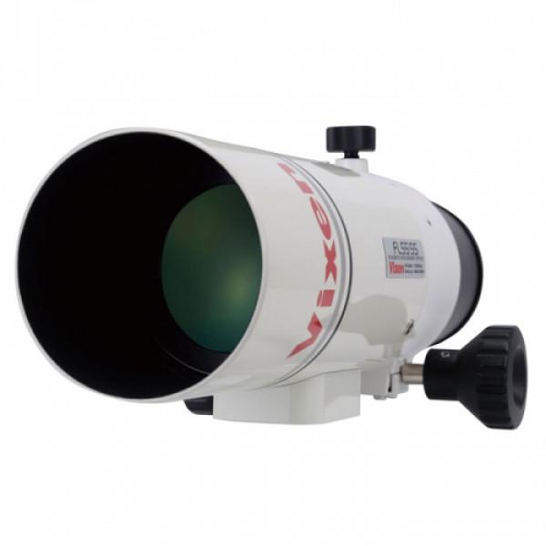 Vixen Fluorit FL55SS (OTA) teleskops