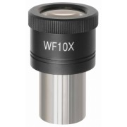Bresser WF10X 23mm okulaari mikromeeter