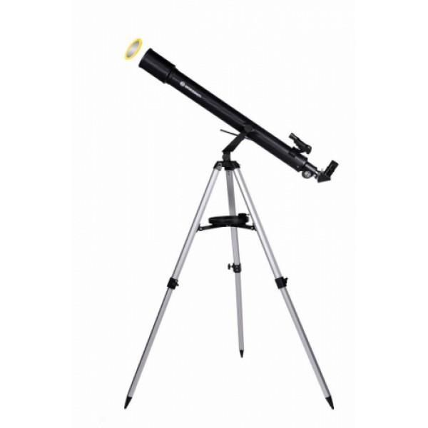 Bresser Sirius 70/900 AZ teleskoop