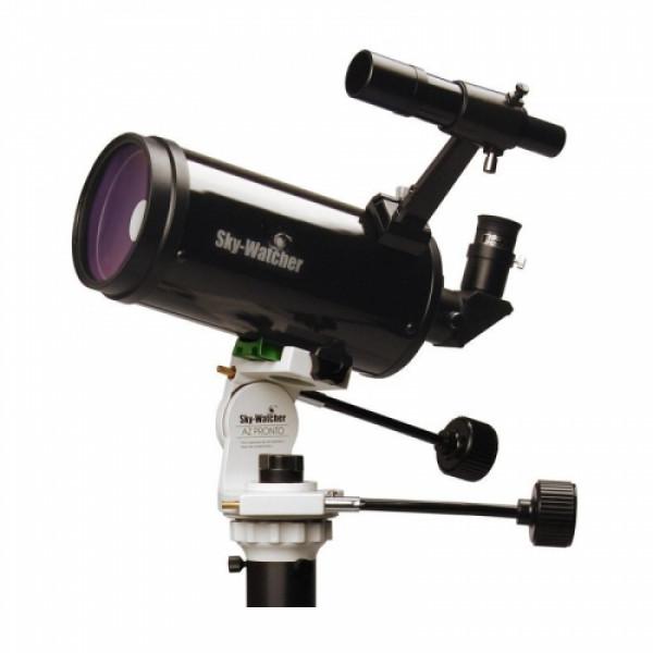 Sky-Watcher Skymax-102 AZ-Pronto teleskoop