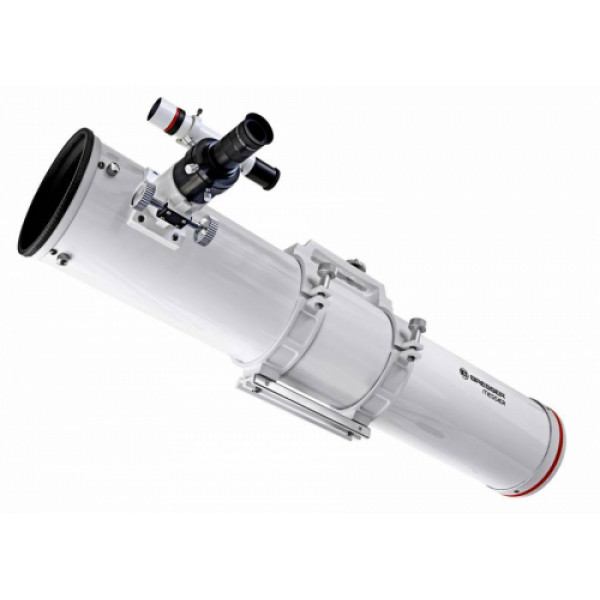 Bresser Messier NT-130/1000 (OTA) teleskoop