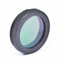 """Celestron Kuu filter 1.25"""""""
