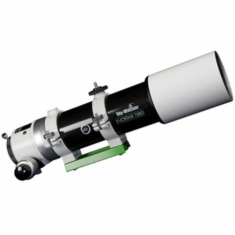 Sky-Watcher Evostar 72ED DS-PRO (OTA) teleskoop