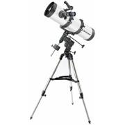 Bresser helkur 130/650 EQ3 teleskoop