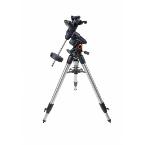 Celestron Advanced VX (AVX) Go-To Ekvatoriaalinen mount