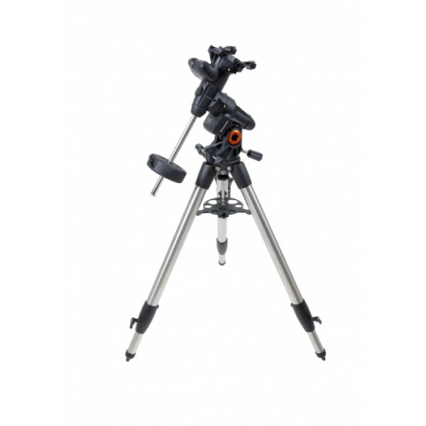 Celestron Advanced VX (AVX) Go-To Ekvatoriaalinen mount