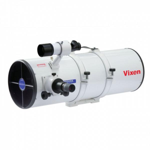 Vixen R200SS (OTA) teleskoop