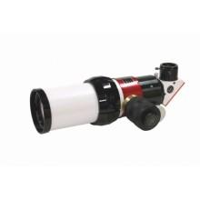 Lunt LS60THA/B1200CPT H-ALPHA päikeseteleskoop
