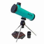 Acuter Newtony 50 teleskoop