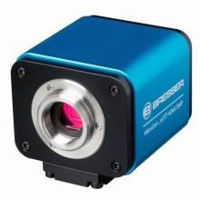 Bresser MikroCam Pro HDMI 5MP mikroskoobikaamera