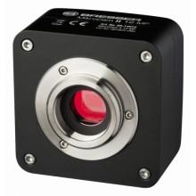 Bresser MikroCam II 12MP 3.0 mikroskoobikaamera