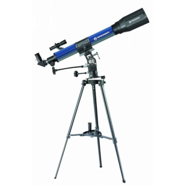 Bresser Junior 70/900 EL teleskoop