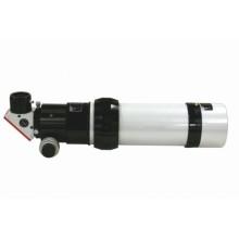 Lunt LS60THADS50/B1200C H-ALPHA päikeseteleskoop