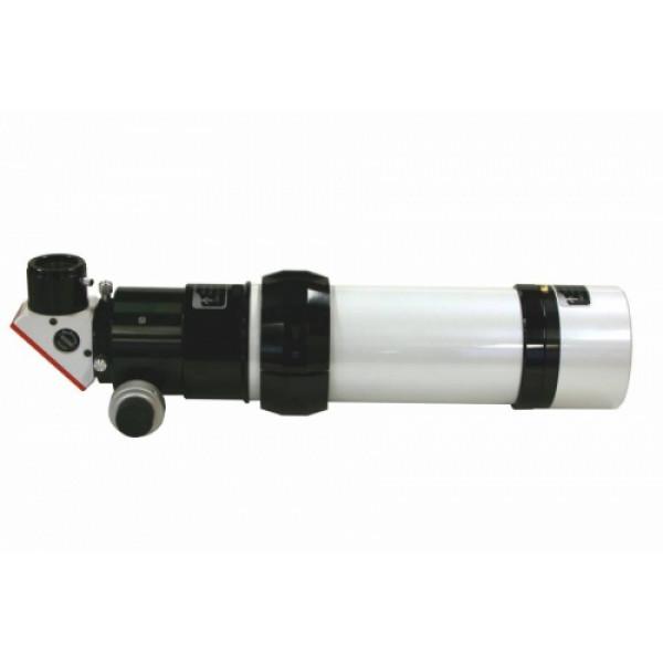 Lunt LS60THADS50/B1200C H-ALPHA saules teleskops
