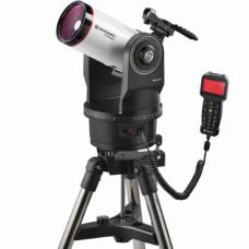 Bresser Messier MCX-102 GoTo teleskoop