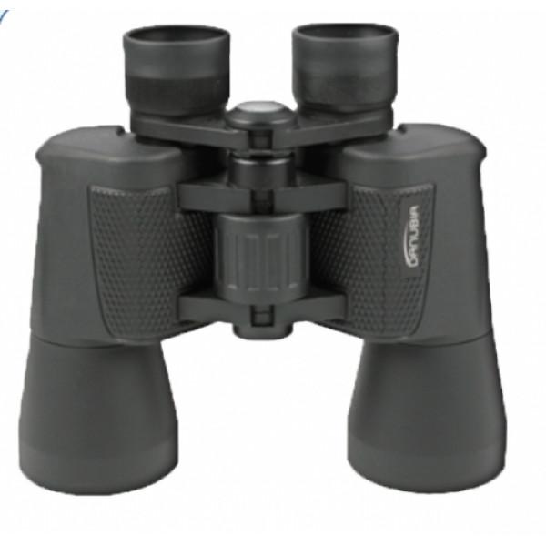 Dorr Alpina LX Porro Prism 20x50 binokkel