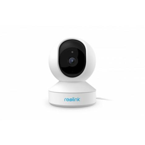 Reolink E1 Pro kaamera